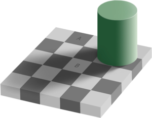 300px-same_color_illusion.png