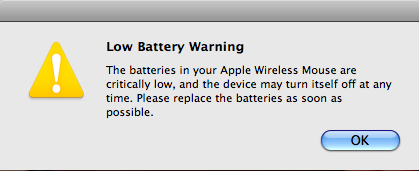 mac_low_battery_warning.png