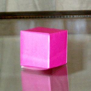 origami_cube