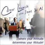 career_launch