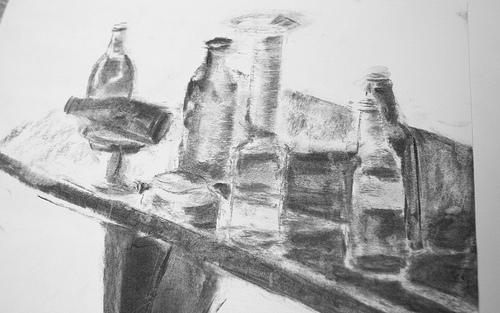drawing_basics_week_2-1
