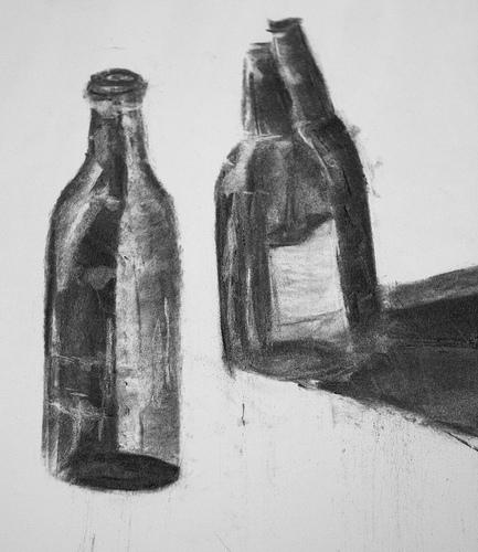 drawing_basics_week_2-2